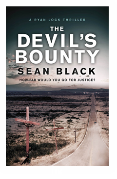 devilsbounty_uk2