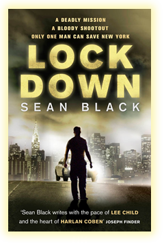 lockdown_uk