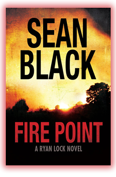firepoint_bookpage