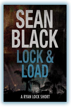 lock&load_bookpage